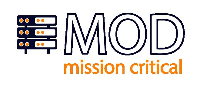 MOD Mission Critical