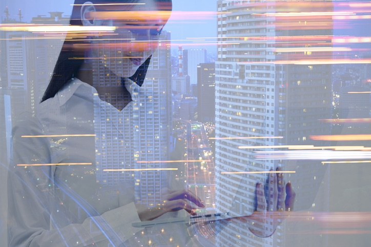 Trends and Transformations: What the Future of the Digital Economy Holds for Data Centers